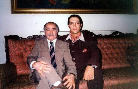 طلاق های معروف سينمای ايران