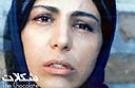 شبنم طلوعی با حجاب!www.cinematogeraf.tk