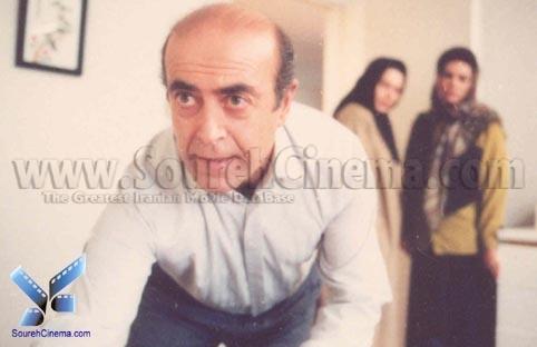 محمد سادات ابهري