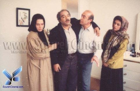 محمد سادات ابهری