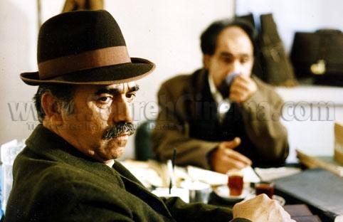 فيروز بهجت محمدي